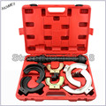 Professional Auto Tool Set Coil Strut Spring Compressor Installer/Remover Suspension Kit
