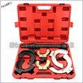 Profissional Conjunto de Ferramentas De Auto Bobina Strut Primavera Compressor Instalador/Removedor Kit de Suspensão