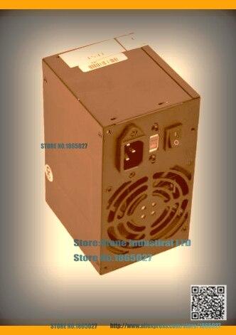 ФОТО FSP250-60GTA FSP250-60GTV FSP300-60BT 300w Power tested working good