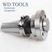 1pcs SK40-NBH2084  tool holder SK40 nbh2084 Tool holders