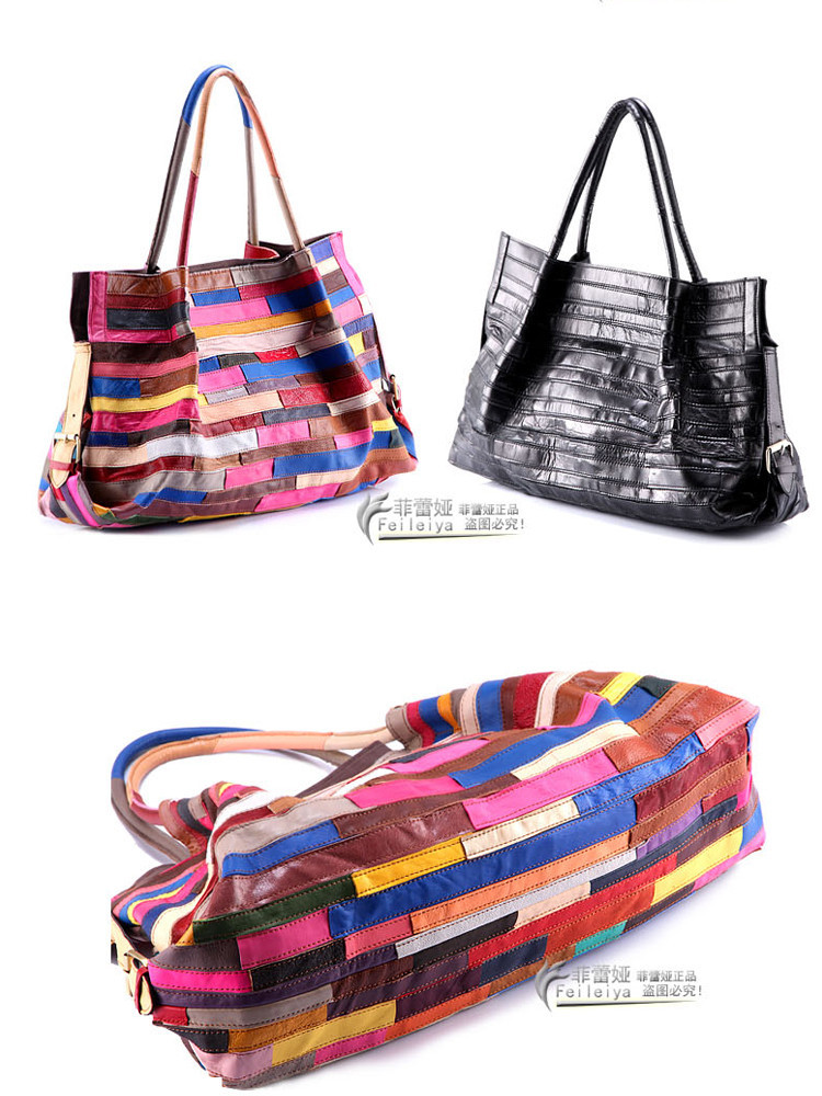 women-bag05_03