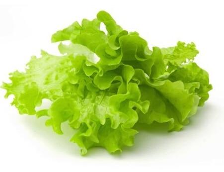 Aliexpress.com : Buy 1 original pack 10g 500+Vegetable seeds ...