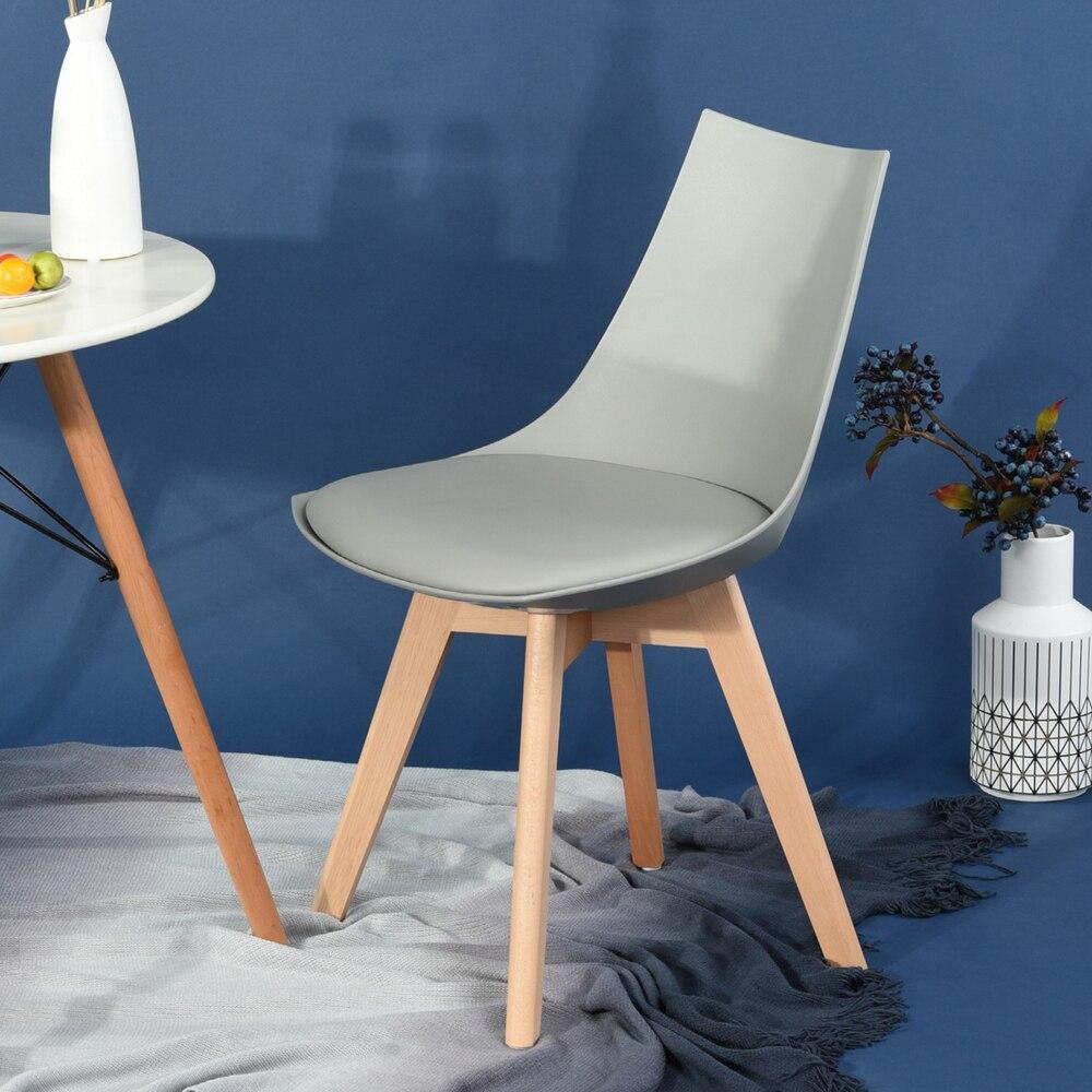 4 piece outdoor furniture set TASH GREY 0000600002881 (1)