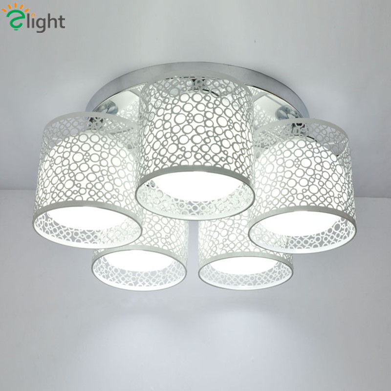 frosted glass chandelier shades online shoppingthe world largest, Lighting ideas
