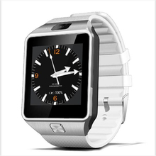 2017 Watches Wifi 3g Smart Phone ROM 4 GB RAM 512 M for Android/iphone Built Camera Broadcast Time Dual Core Qw09 SmartWatches