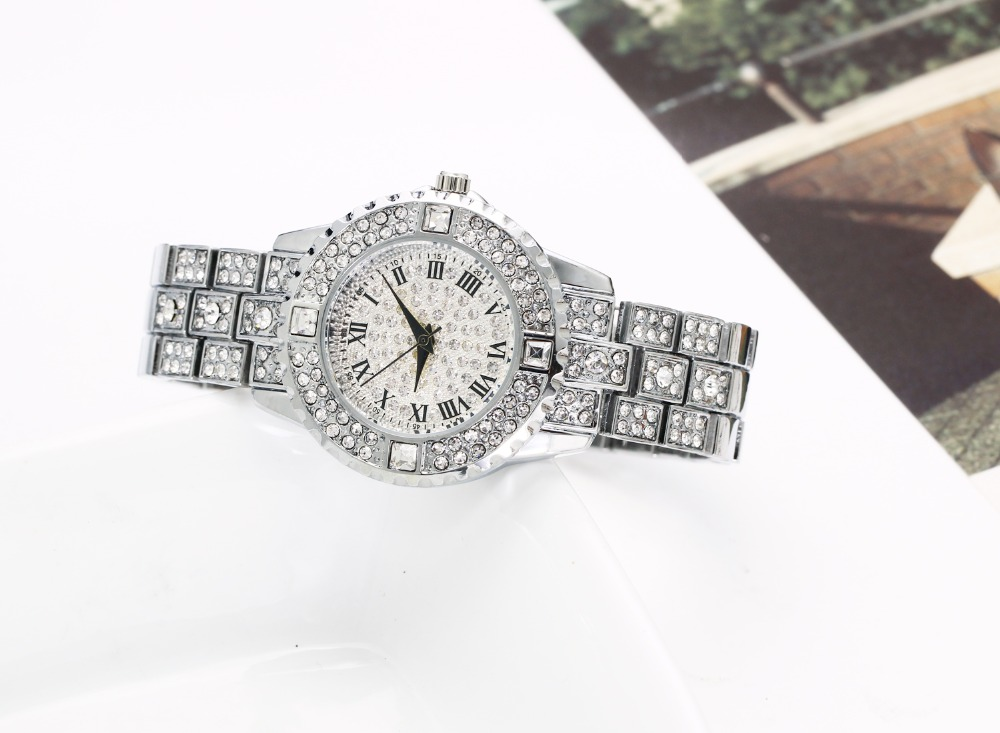 diamond watches (8)
