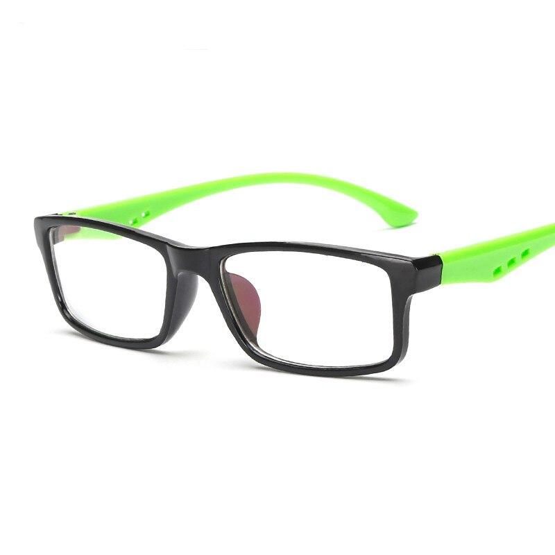 ᐂSalutto moda Gafas Marcos s óptica Gafas Marcos para hombres de ...