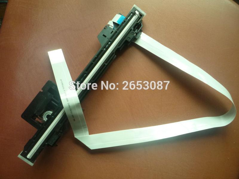 New and original scanner scan head Inkjet for Epson L350 L353 L363 L365 L210 L211 SCANNER