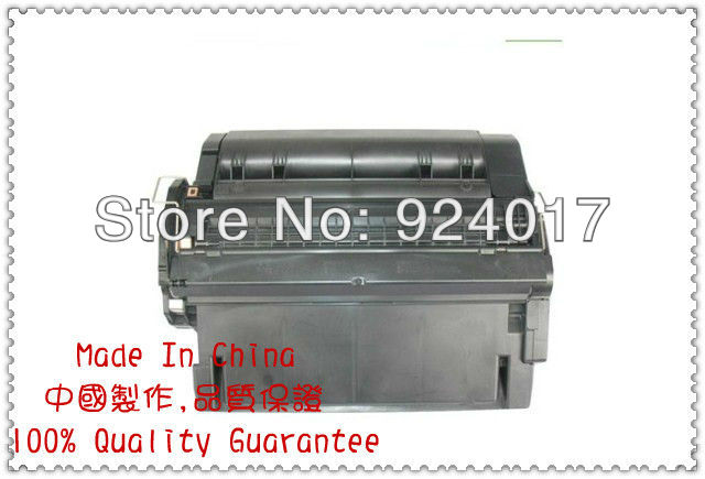 Kompatibel Impressora HP Q1338A 1338A 38A Tonerkartusche, Refill Toner Für HP Laserjet...