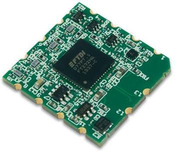 Xilinx USB downloader JTAG-SMT2-NC Mounting programming module Digilent- freeshipping xilinx platform cable usb downloader