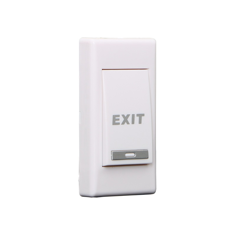 Comprar Wireless 315 MHz Control Remoto Kit De Bloqueo