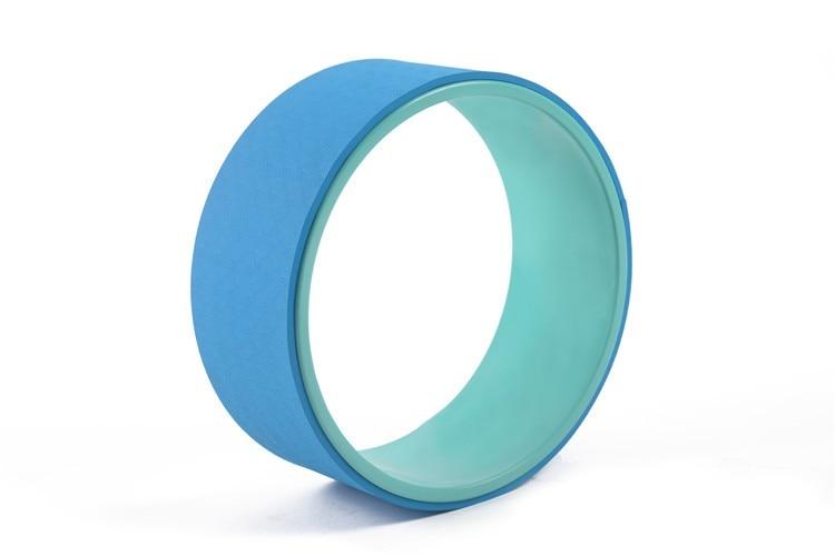 Cheap ring resin