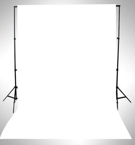 VIE MAGIQUE BOÎTE Photographie Toile de Fond Fond de Papier Papier Pur Blanc Fond 1.5x6 Mètres Rouleau Gratuite