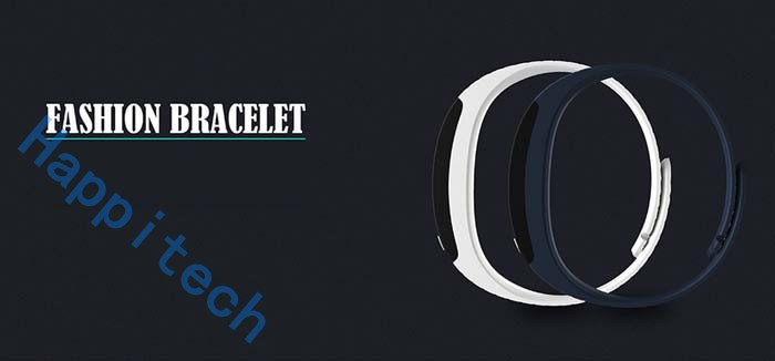 bluetooth bracelet 9