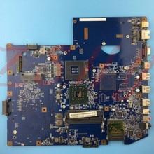 for Acer Aspire 7736Z 7736 laptop motherboard Intel MB.PJB01.001 ddr2 MBPJB01001 48.4FX01.01M Free Shipping 100% test ok 7736 motherboard full test laptop case