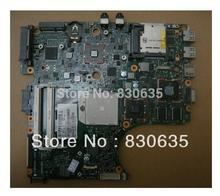 585221-001 LAPTOP motherboard 4415S 4416S A 5% off Sales promotion, FULL TESTED,