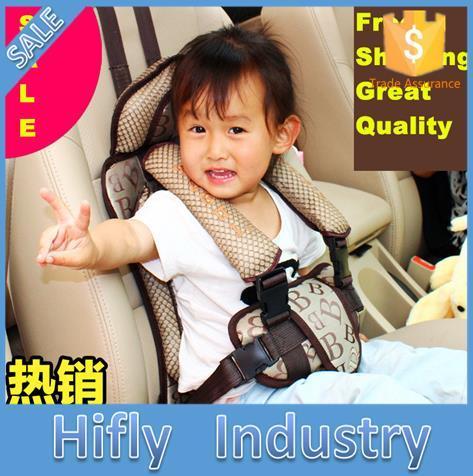 Безопасность автомобиля подушка сиденья кенгуру питьевая детское автокресло безопасности, Место для детей в автомобиле, 9 месяцев -- 12 лет, 9--40KG