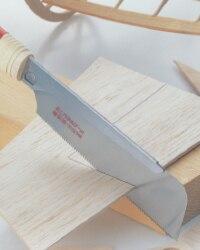 Купить с кэшбэком DOZUKI H-150 Original Japanese Saw Z-saw , Made in Japan