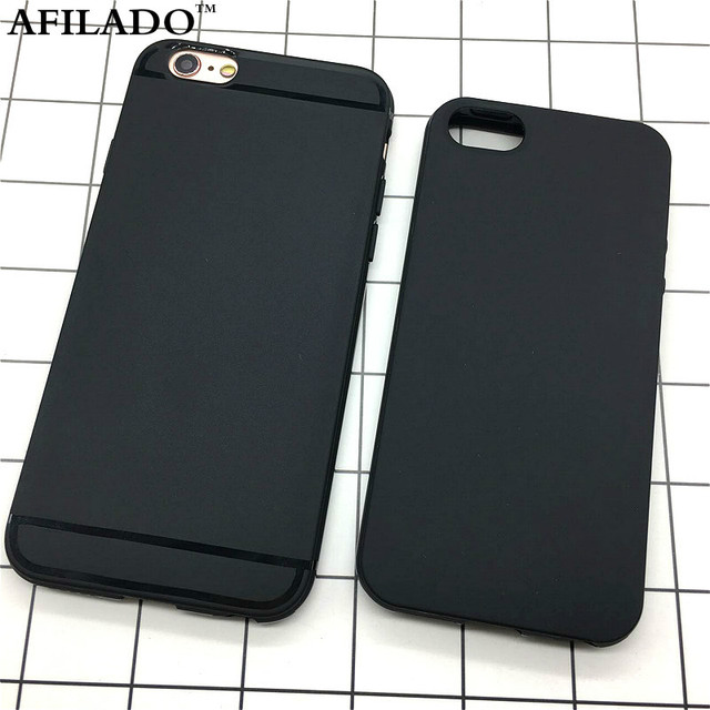 coque iphone 6 mat