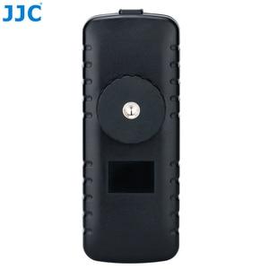 Image 3 - JJC LED Flash Macro Ring  Light Speedlite for DSLR Macro Lens Includes Adapter Ring 49mm 52mm 55mm 58mm 62mm 67mm Step Ring