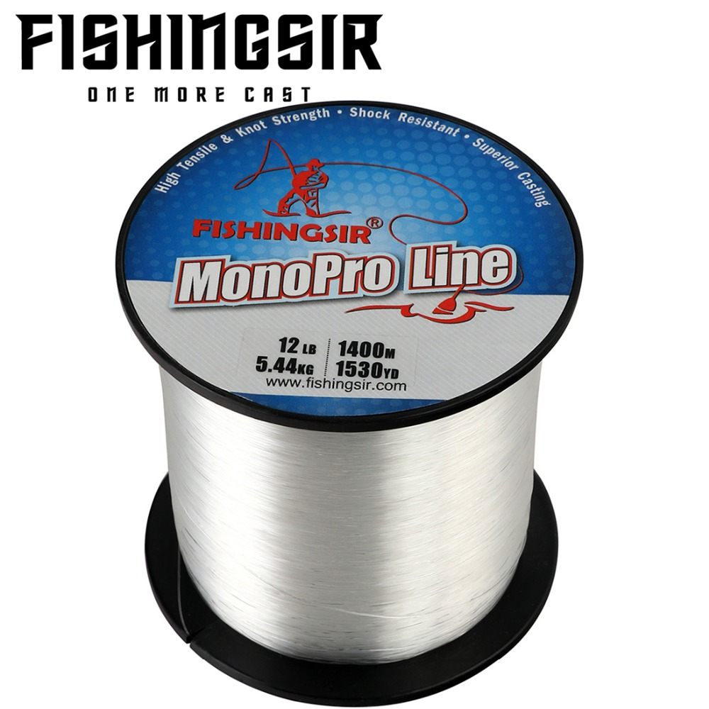 winter-ice-super-strong-monofilament-nylon-font-b-fishing-b-font-line-durable-anti-abrasion-wires-bass-carp-font-b-fishing-b-font-tackle-accessories-4-80lb