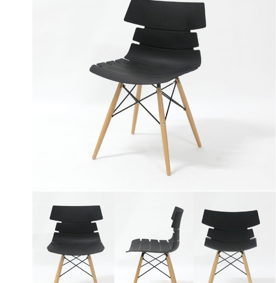 plastic hout stoelen koop goedkope plastic hout stoelen loten van
