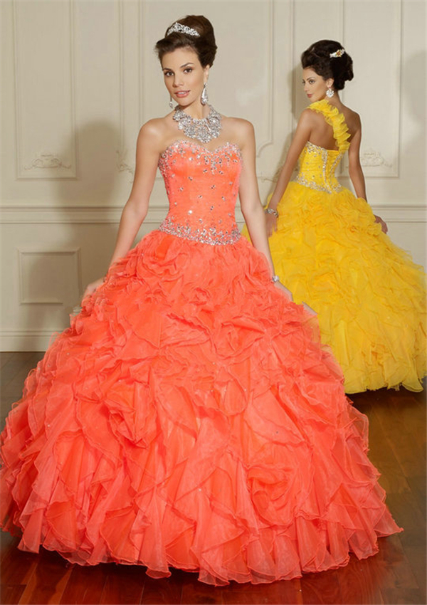 Online buy wholesale nice quinceanera dresses from china for Where to buy a nice dress for a wedding