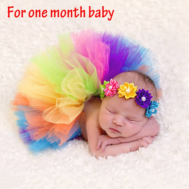 for one month baby 4