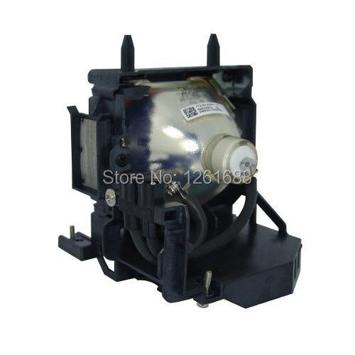 UHP200W 1.0 P22 original projector lamp with housing LMP-H202 for SONY VPL-HW30ES / HW40ES projectors