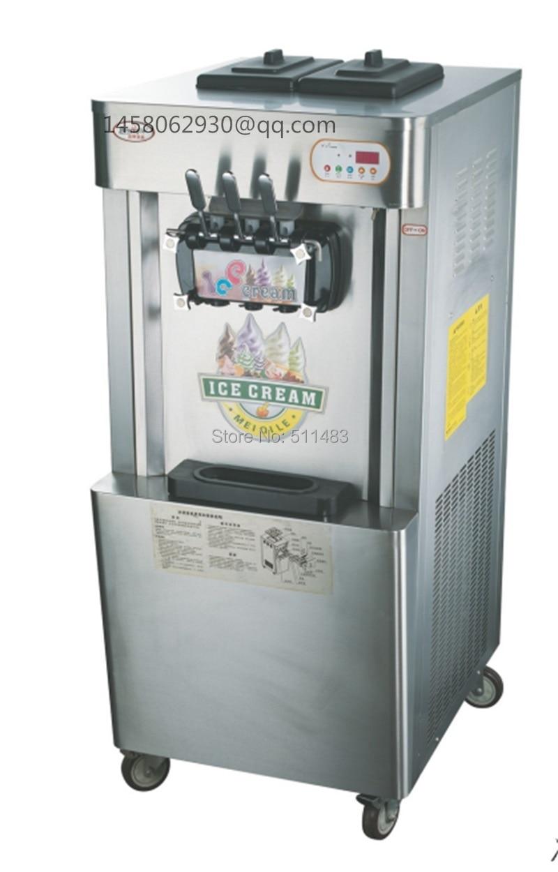 commercial ice cream machine.jpg