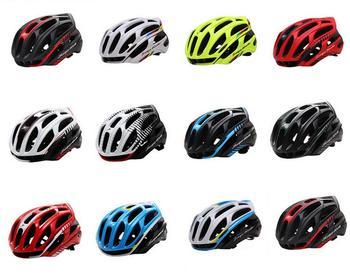 Evade especial prevaled bicicleta de carretera mtb bicicleta de montaña casco de...