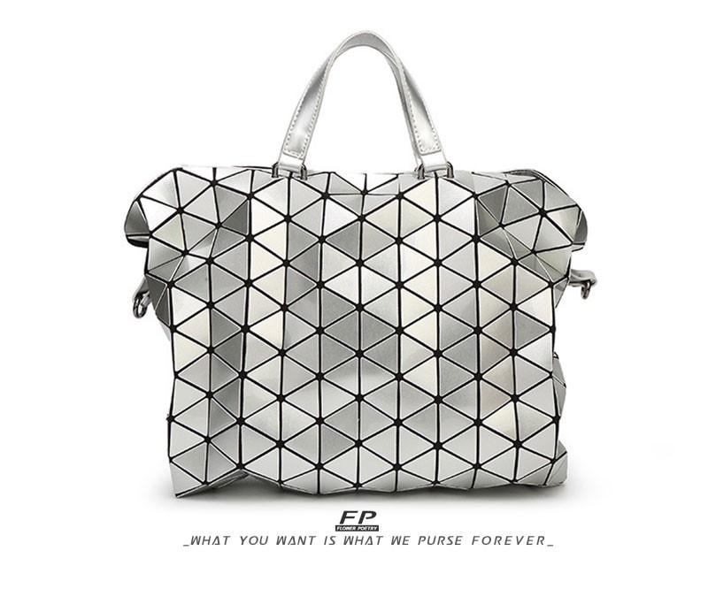 Bao-Bao-Famous-Brand-Woman-Bag-Plaid-tote-Handbags-Fashion-Shoulder-Bags-Diamond-Lattice-Handbag-Bolsa-briefcase-issey-miyake_07