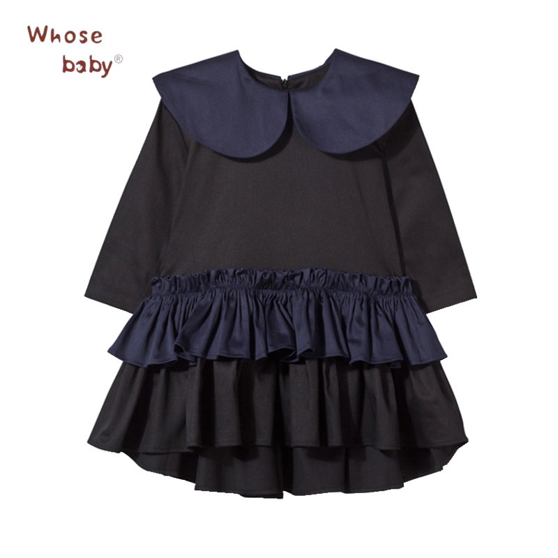 Online Get Cheap Infant Black Dress -Aliexpress.com - Alibaba Group