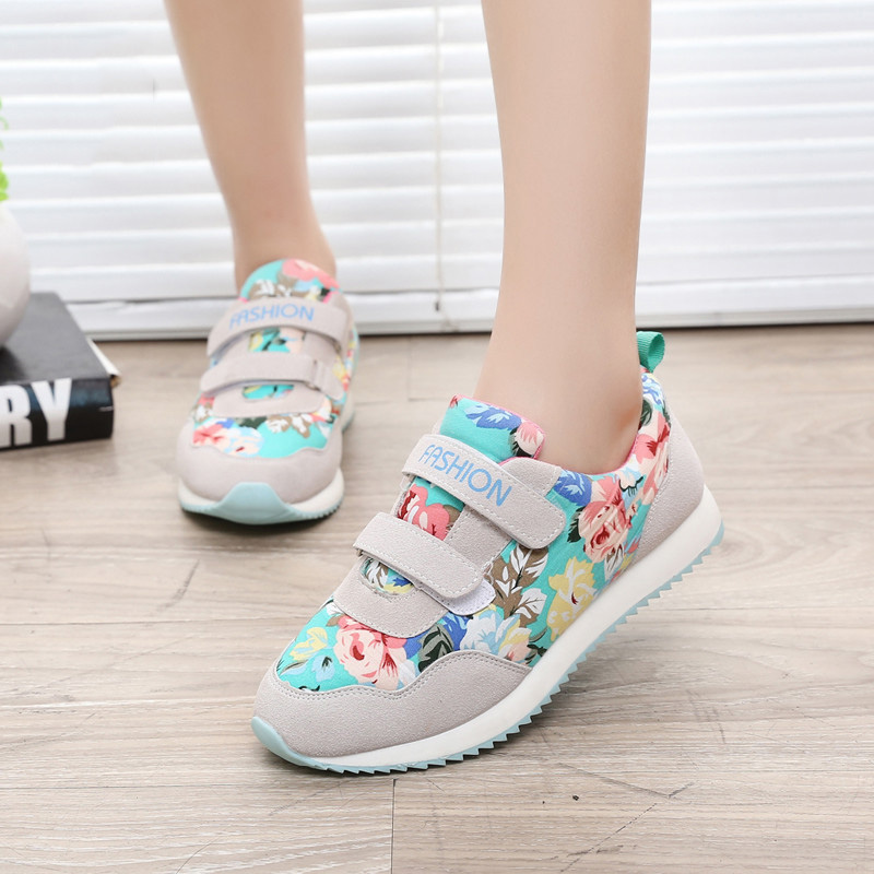 New Spring & Autumn Boy Sneakers the Trend of Shoes Children Shoes Boys Running Shoes Girl Shoes Outdoor spring autumn Footwear image