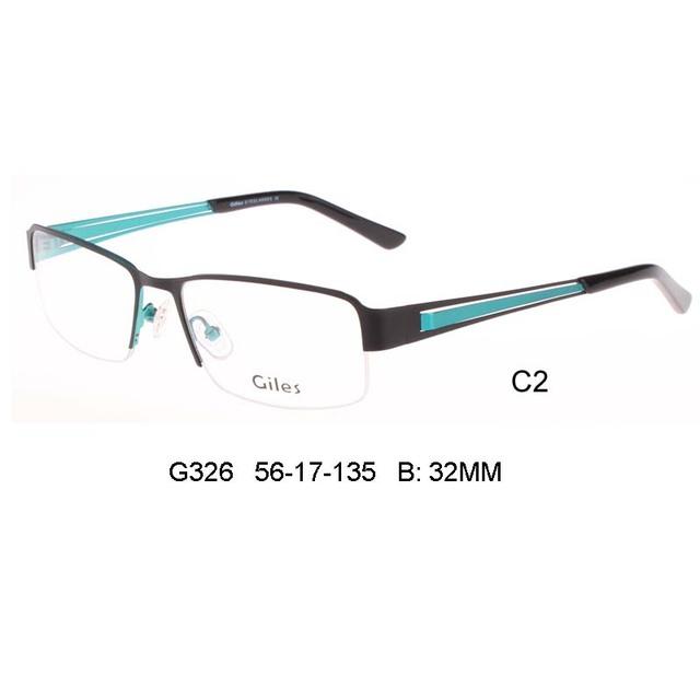 Excelente calidad gafas de Nueva dama de la moda caliente puntos mujeres armação oculos de grau feminino marcos ópticos eyewear del marco óptico