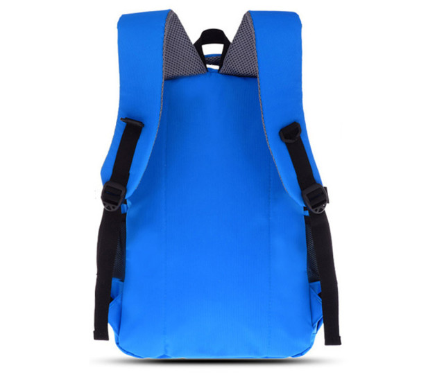 Children's Breathable Lightweight School Backpack