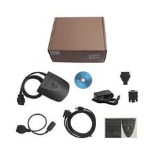 Professional for Honda HDS Scanner for HDS HIM Diagnostic Tool Diagnostic Tool HDS for Honda Car