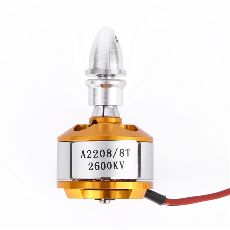 A2212/A2208/H2212/H2218 KV Series Brushless Motor Multirotor Aircraft Model Levert Dropship Oct 19 it8712f a hxs