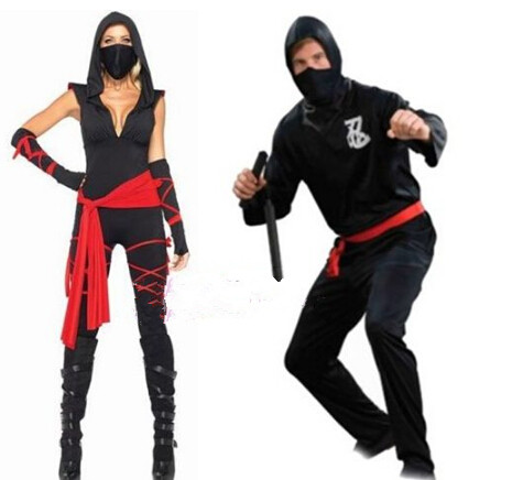 Compare Prices on Couple Halloween Costumes- Online Shopping/Buy ...