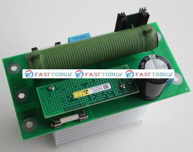 91.144.2161 circuit card GRM120-2 120V for Heidelberg SM102 CD102 printing machine compatible new 1 piece water sensor for heidelberg sm102 cd102 machine