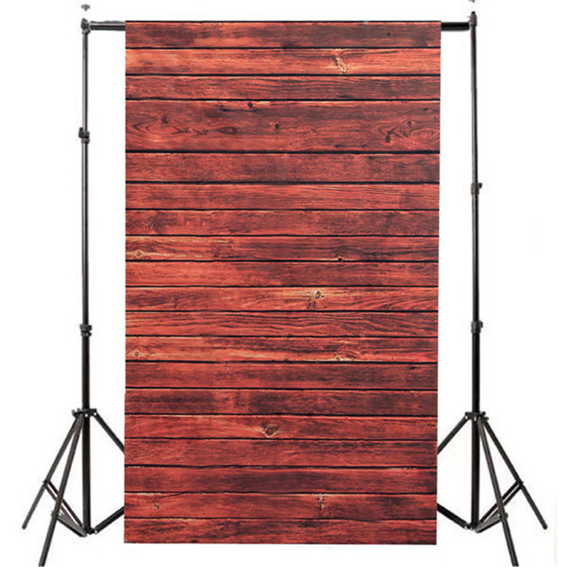3x5ft Vinyl Photography Background For Studio Photo Props Wood Wall Floor Photographic Backdrops cloth 90cm x 150cm 3x5ft vinyl store board floor photography background for studio photo props photographic backdrops cloth 150cmx100cm