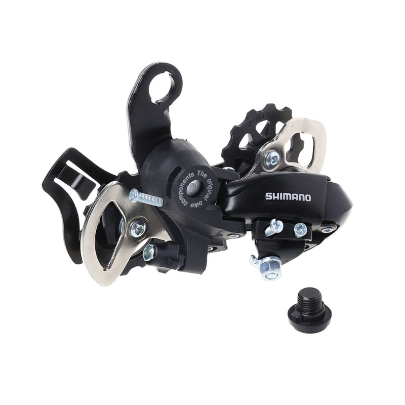 Derailleur Trigger Bicycle For Shimano TX50 Shifter Repair Supplies Replacement