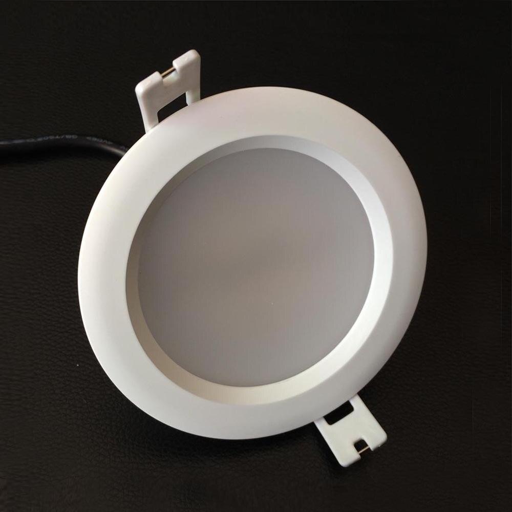 Online kopen wholesale badkamer plafond vlekken uit china badkamer ...