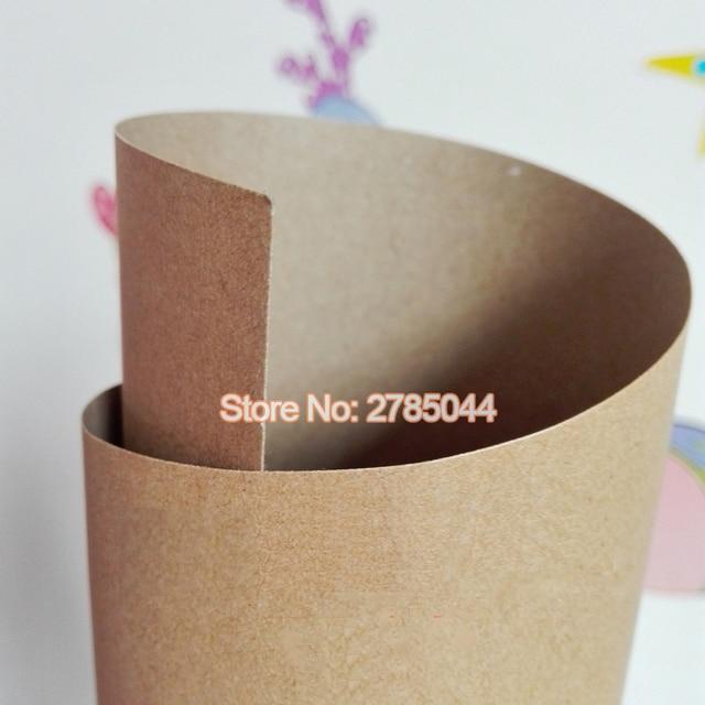 Kraft Pattern Making Paper For Patternmaking Craft Diy Used By Fashion Designers Clothing