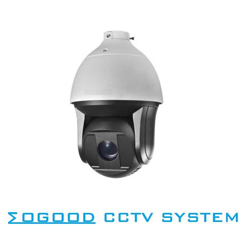 Hikvision International Version DS 2DF8336IV AELW 3MP High Frame PTZ IP Camera 5 7 205mm 36X