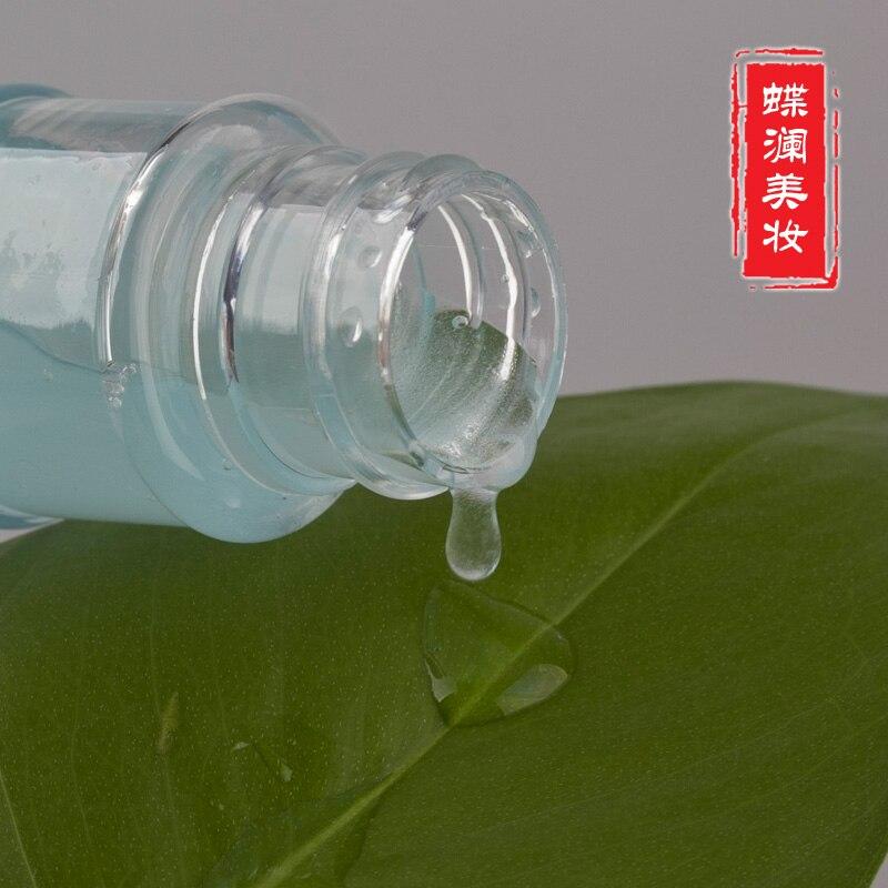 varios ativos toner hidratante profundo orvalho de cristal 02