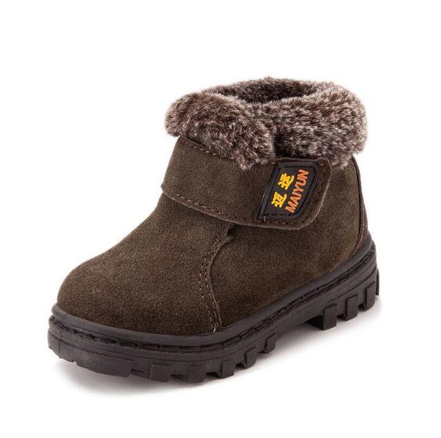 winter merrell mid boots captiva women s shoes womens comfortable comforter most