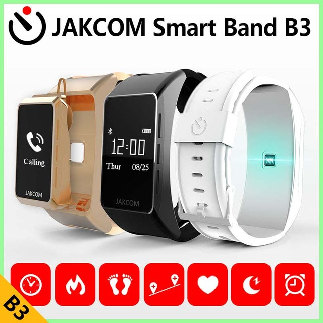Jakcom B3 Умный Группа Новый Продукт Мобильный Телефон Корпуса Для Nokia C5 Для Nokia N8 Корпус 6233
