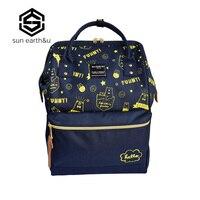 Fashion Teenage Backpack Women Shoulder School Bags For Teenagers Girls Rucksack Large Space Backpack Bolsas Mochila