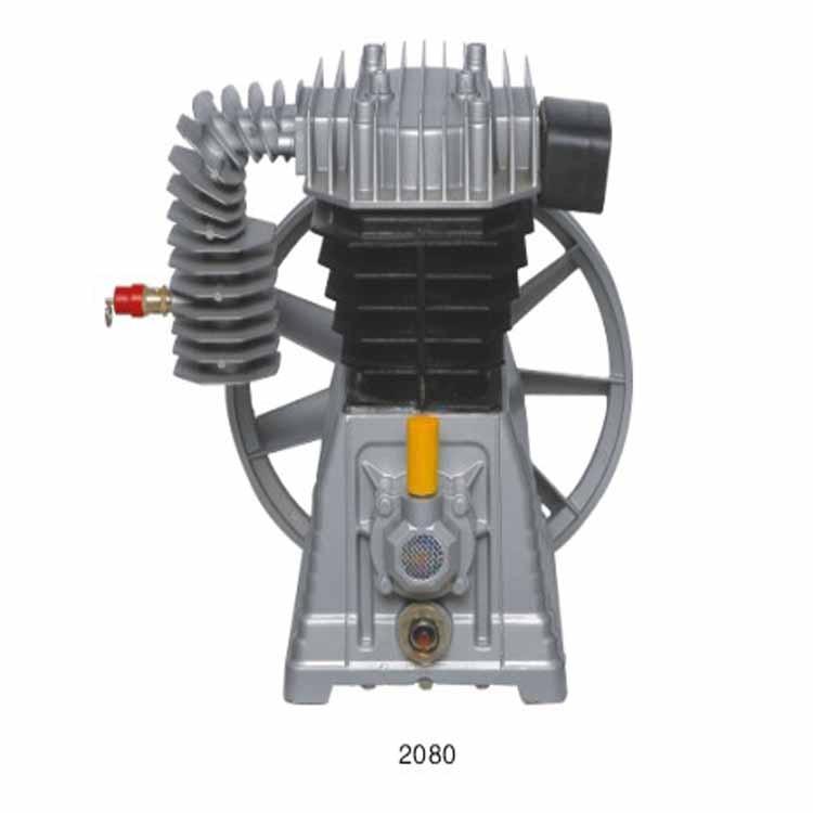 7.5kw air compressor head never sell any renewed pumps air compressor cylinder head панель декоративная awenta pet100 д вентилятора kw сатин